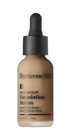 Perricone MD - NM Foundation Serum 30 ml - Beige