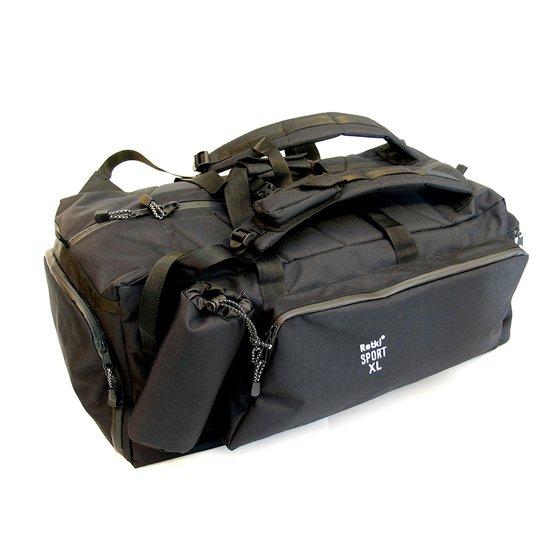Retki Sport XL väskryggsäck