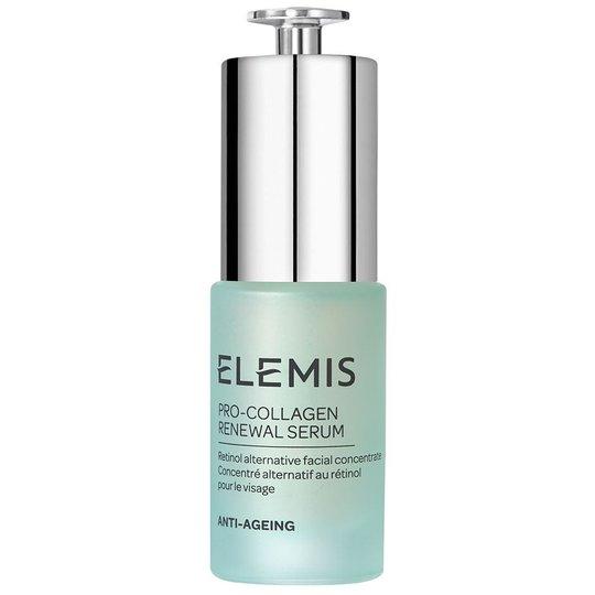 Pro-Collagen Renewal Serum, 15 ml Elemis Seerumit & öljyt