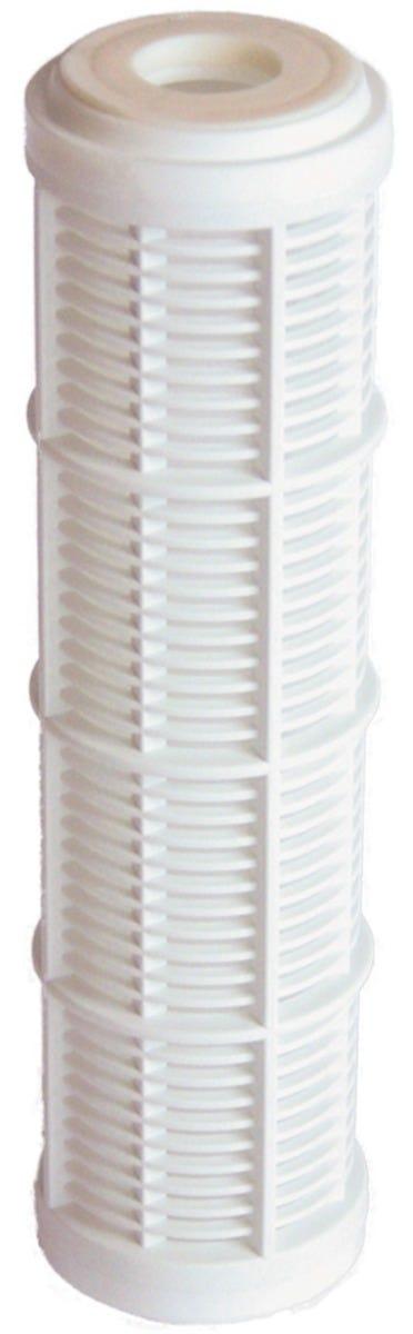 AL-KO Filterinnsats F. 110156