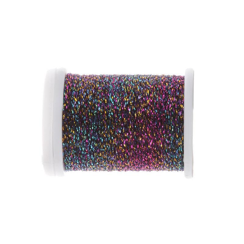 Glitter Thread - Rainbow Textreme