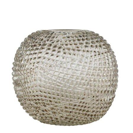 Vase Misa 19cm Gull
