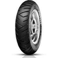 Pirelli SL26 (110/80 R10 58J)