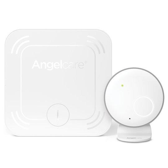 Angelcare AC027 Bevegelsesmonitor