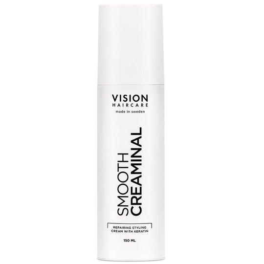 Vision Smooth Creaminal, 150 ml Vision Haircare Tehohoidot