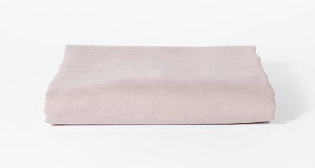 Duk Dusty Rose 150x450 cm