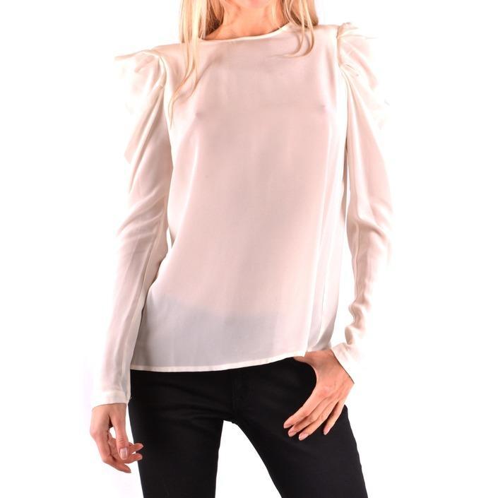 Pinko Women's Top White 172931 - white 40
