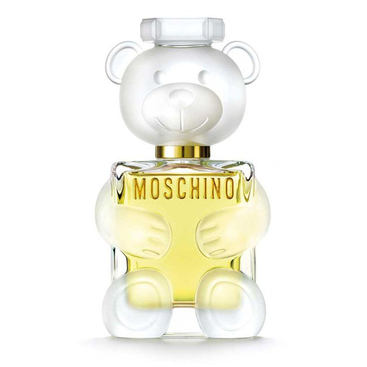 Moschino - Toy 2 EDP 50ml
