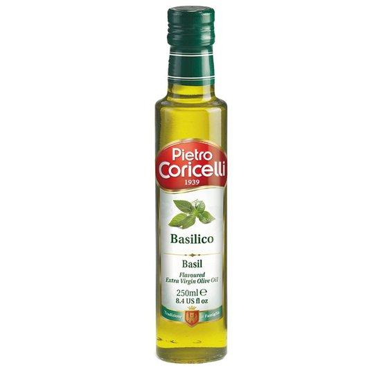 """Oliiviöljy """"Basilika"""" 250ml - 54% alennus"""