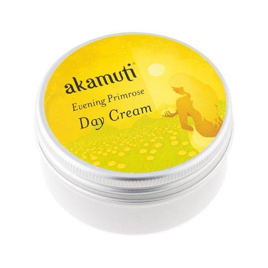 Akamuti Evening Primrose Day Cream, 50 ml