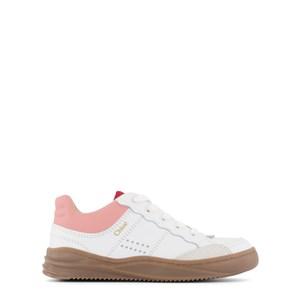 Chloé Franckie Sneakers Vita 28 (UK 10)