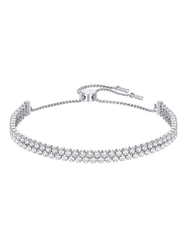 Swarovski Subtle Armband 5221397