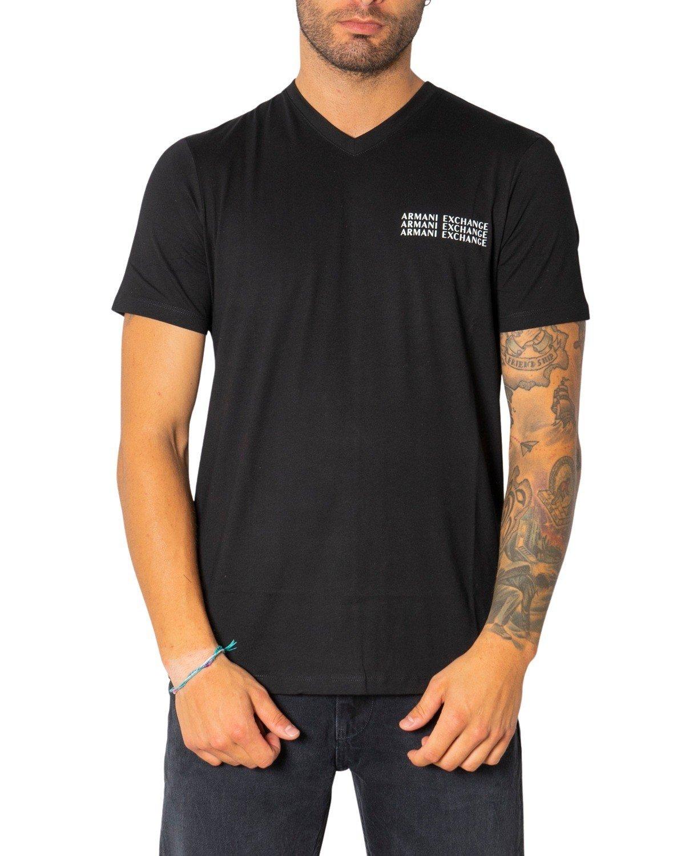 Tommy Hilfiger Jeans Men's Jeans Various Colours 308491 - black-3 XS