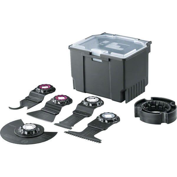 Bosch 2609256F46 Sagbladsett
