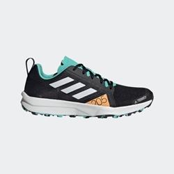 Adidas Terrex Terrex Speed Flow Women