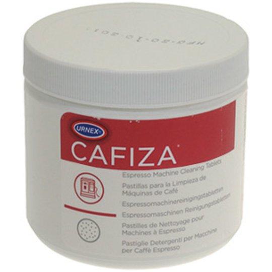 Urnex Cafiza 1.2 g. Tablet