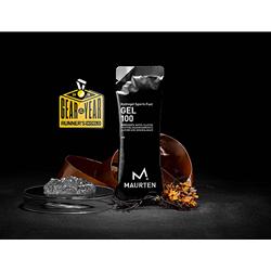 Maurten Gel100 Box