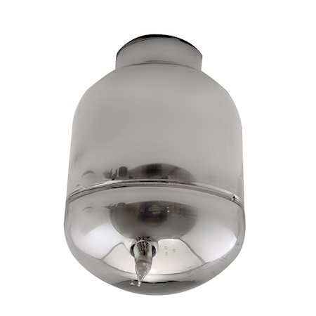 Glass filler for Amphora vacuum jug - 221