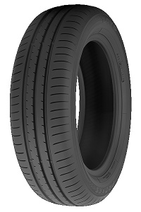 Toyo Proxes R55A ( 185/60 R16 86H Left Hand Drive )