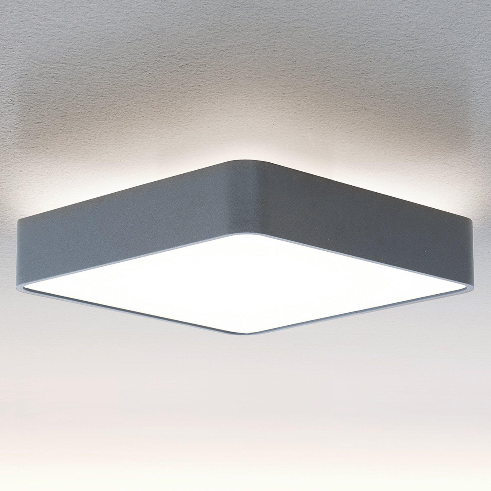 Caleo-X2 taklampe LED varmhvit 51,4 cm