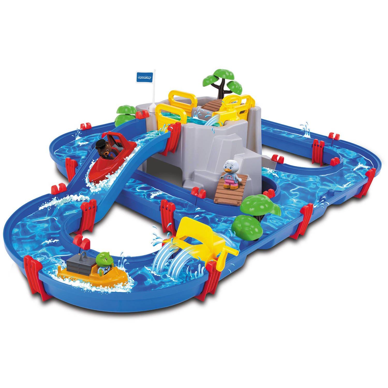 Aqua Play - Mountain Lake (8700001542)
