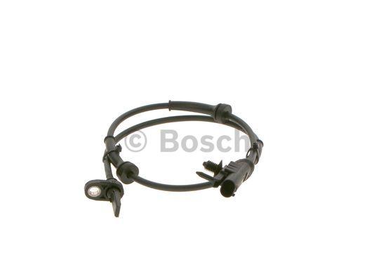 ABS-anturi BOSCH 0 265 009 326