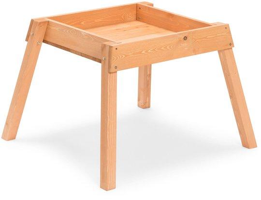 Woodlii Sandbord