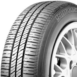 Bridgestone B371 165/60TR14 75T
