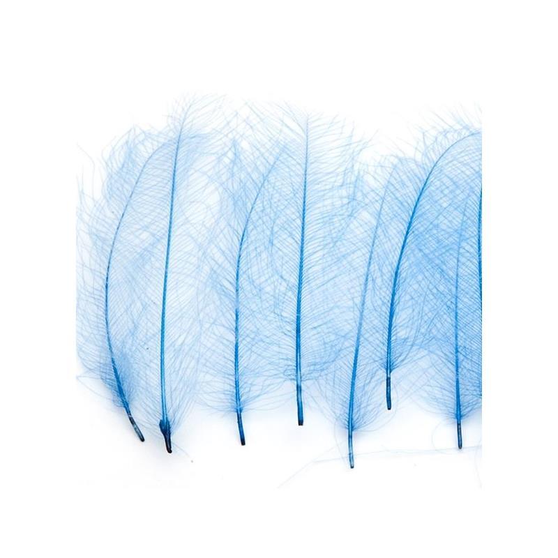 Marc Petitjean CDC 1g - Fluo Blue