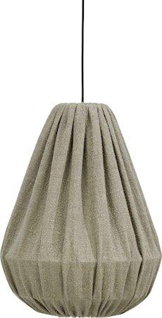 Drop Takskjerm SW Linen 40cm