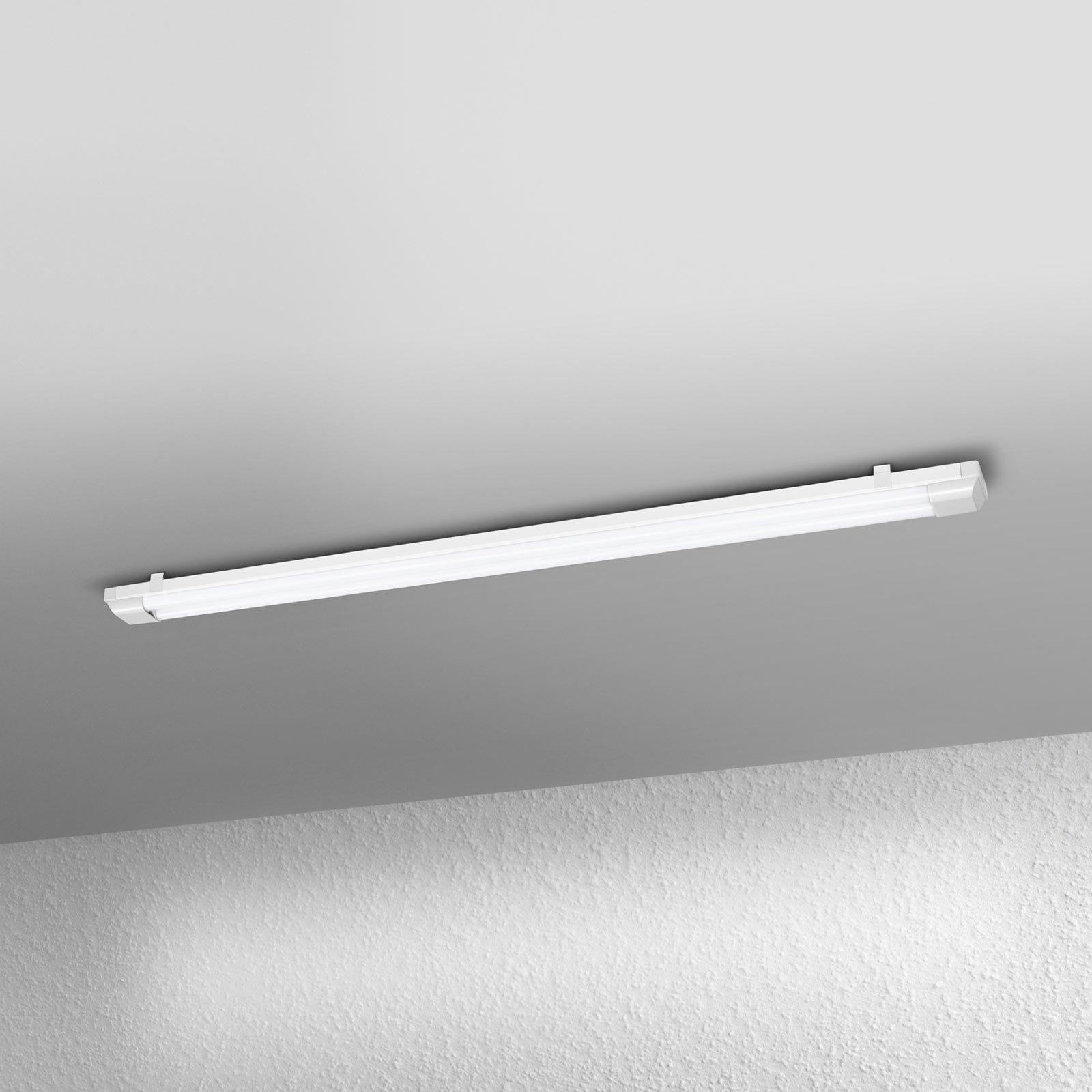 LEDVANCE Power Batten Dopp taklampe 120cm 3 000 K