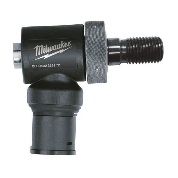 Milwaukee FIXTEC 4932352172 Diamantboradaptere