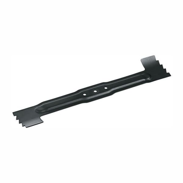 Bosch DIY F016800368 Kniv for Rotak 43 gen 4