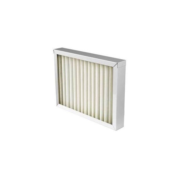 Woods 8012807 Luftfilter