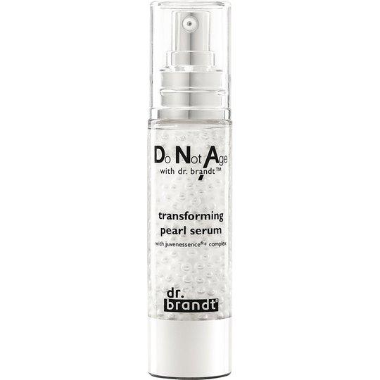 Dr Brandt DNA Transforming Pearl Serum, 40 ml Dr Brandt Seerumit & öljyt