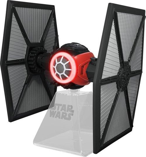 Star Wars Tie-Fighter Høyttaler Bluetooth