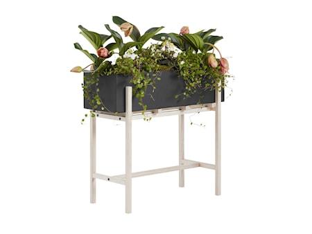 Botanic Flower Stand