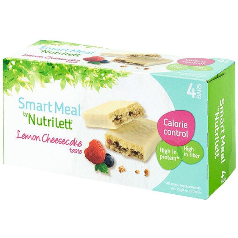 Ateriankorvikepatukat Cheesecake 4kpl - 29% alennus