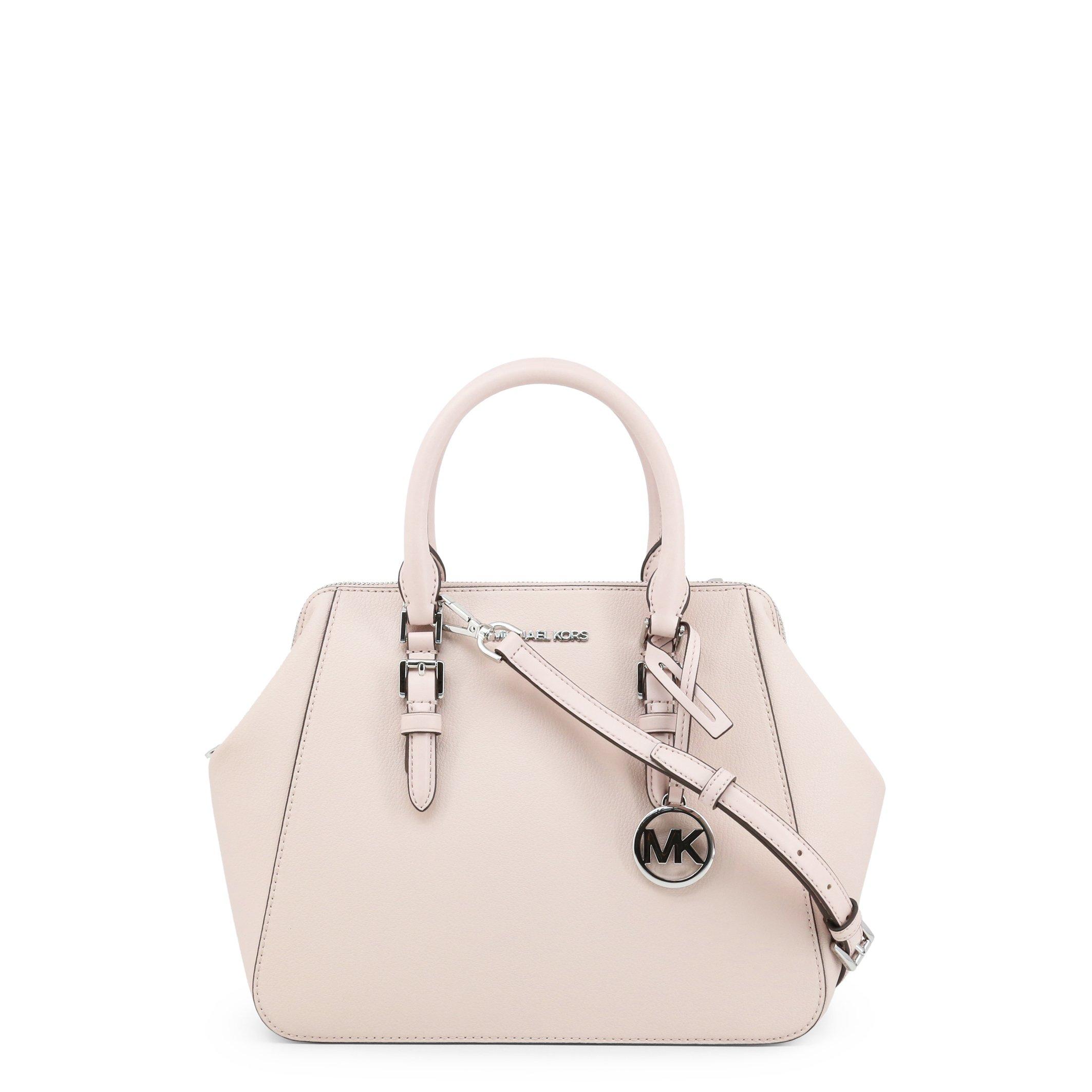 Michael Kors Women's Handbag Various Colours 325379 - pink NOSIZE