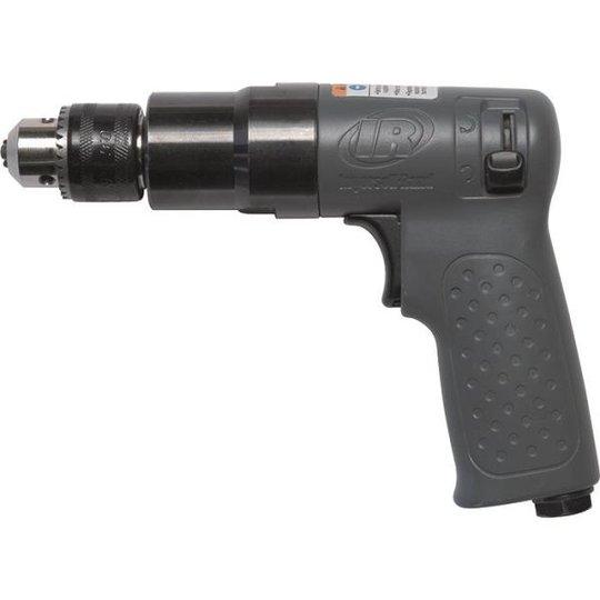 Ingersoll Rand 7804XP Porakone