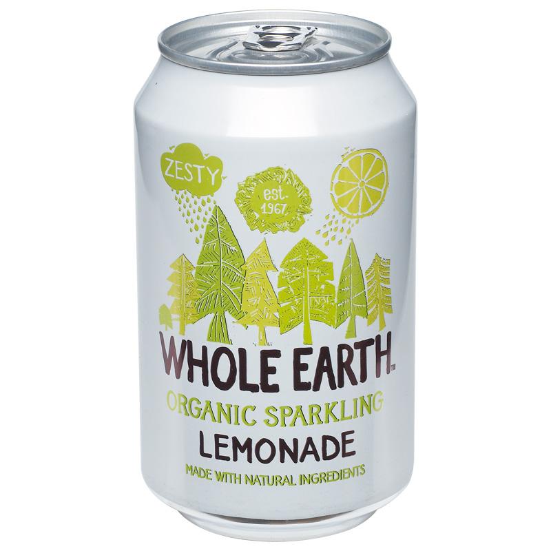 Eko Soda Lime - 33% rabatt