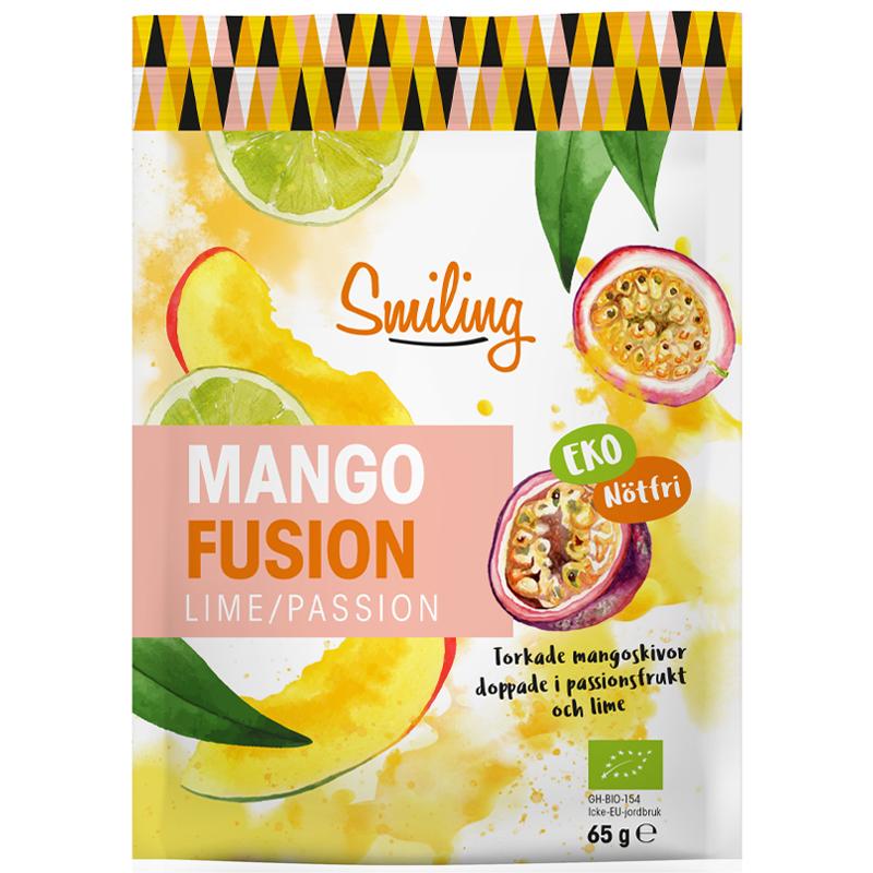 Eko Mango - 14% rabatt