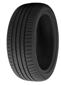 Toyo Proxes R51A ( 215/45 R18 89W Left Hand Drive )
