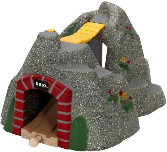 BRIO 33481 Eventyrtunnel