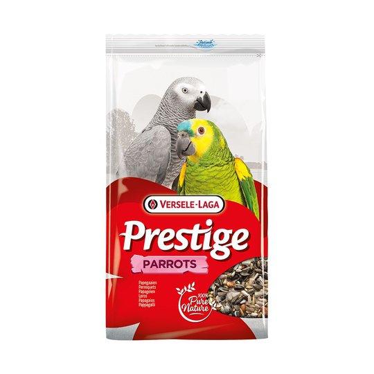 Prestige Papegojblandning (3 kg)