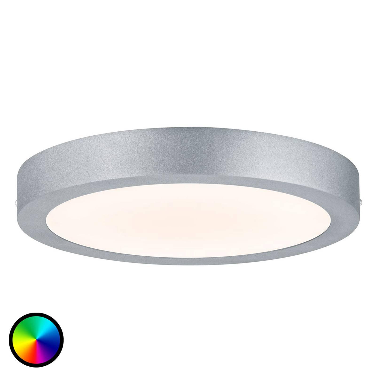 Paulmann Smart Friends LED-taklampe Cesena 30 cm