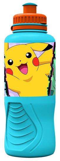 Pokémon Sportsflaske 400 ml