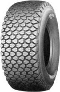 Bridgestone M40B ( 315/80 D16 6PR TL )