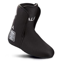 Alfa Polar Liner