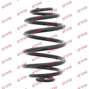 Jousi (auton jousitus), Taka-akseli, KIA SPORTAGE SUV, 0K01V28010
